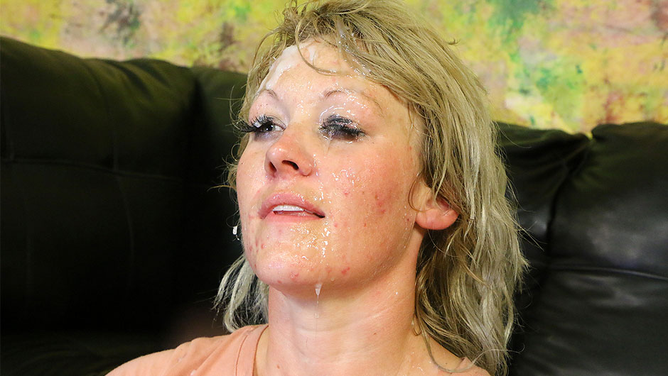 Fallon west face fucked gets some anal and roughed up hard 1